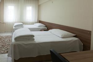Gizem Pansiyon, Hotely  Canakkale - big - 23