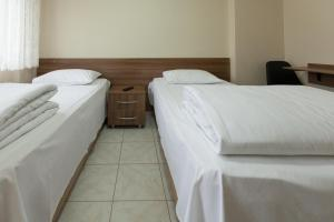 Gizem Pansiyon, Hotel  Canakkale - big - 21