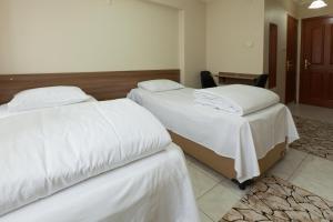 Gizem Pansiyon, Hotely  Canakkale - big - 20