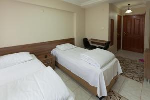 Gizem Pansiyon, Hotely  Canakkale - big - 19