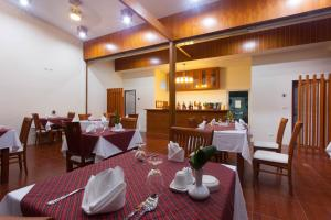 Chalong Princess Pool Villa Resort, Resorts  Chalong  - big - 6