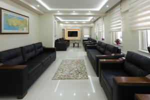 Gizem Pansiyon, Hotely  Canakkale - big - 58