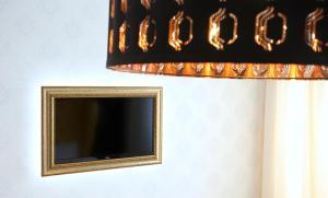 Soho Apartment, Ferienwohnungen  Galaţi - big - 44