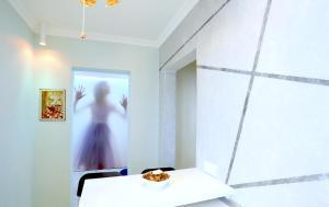 Soho Apartment, Ferienwohnungen  Galaţi - big - 41
