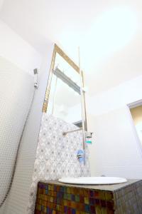 Soho Apartment, Ferienwohnungen  Galaţi - big - 14