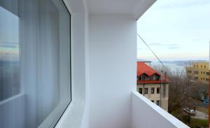 Soho Apartment, Ferienwohnungen  Galaţi - big - 30