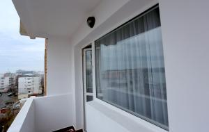 Soho Apartment, Ferienwohnungen  Galaţi - big - 8