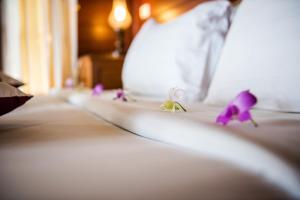 Laem Sila Resort, Курортные отели  Ламаи-Бич - big - 108
