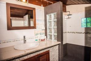 Laem Sila Resort, Курортные отели  Ламаи-Бич - big - 44