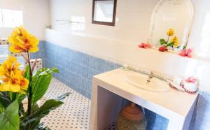 Laem Sila Resort, Курортные отели  Ламаи-Бич - big - 37