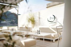 Hotel Kompas Dubrovnik (18 of 34)