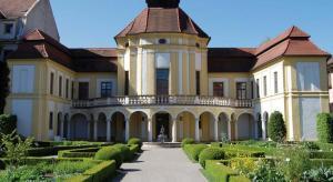 Hotel Ara, Szállodák  Ingolstadt - big - 29