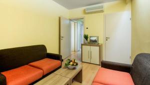 Hotel Aurora (29 of 45)