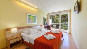 Hotel Aurora (2 of 45)