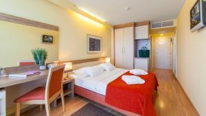 Hotel Aurora (23 of 45)