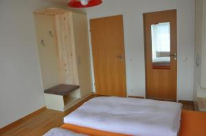 Pension Sonnblick, Guest houses  Sankt Kanzian - big - 9
