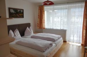 Pension Sonnblick, Guest houses  Sankt Kanzian - big - 28