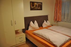 Pension Sonnblick, Guest houses  Sankt Kanzian - big - 21