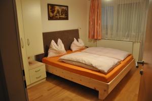 Pension Sonnblick, Guest houses  Sankt Kanzian - big - 19