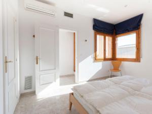 Holiday home Amfora 64, Villák  Sant Pere Pescador - big - 2