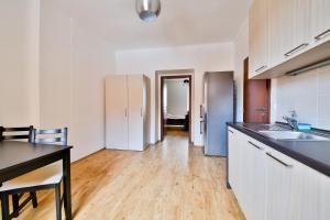 VITOM Apartments Ostrava, Ferienwohnungen  Ostrava - big - 33