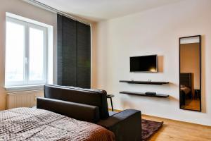 VITOM Apartments Ostrava, Ferienwohnungen  Ostrava - big - 20