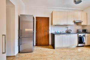 VITOM Apartments Ostrava, Ferienwohnungen  Ostrava - big - 19