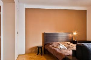 VITOM Apartments Ostrava, Ferienwohnungen  Ostrava - big - 8
