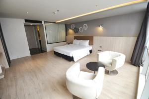 Panorama Vista Suite