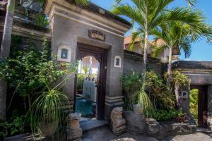 Ocean Valley Village Villa Pandawa, Vily  Uluwatu - big - 45