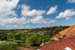 Ocean Valley Village Villa Pandawa, Vily  Uluwatu - big - 29