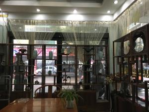 Chuangwangfu Hotel, Hotel  Yiwu - big - 24