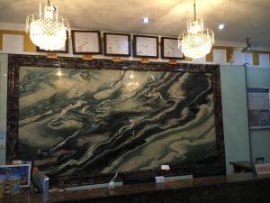 Chuangwangfu Hotel, Hotel  Yiwu - big - 16