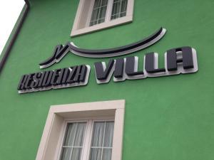 Residenza Villa