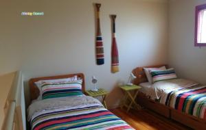 Allstay Resort, Appartamenti  Lorne - big - 4