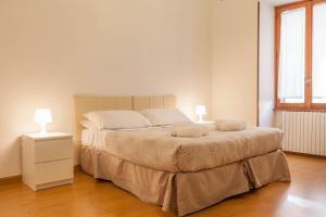 Zia Apartment - abcRoma.com