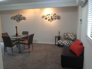 Peninsula Nelson Bay Hotel and Serviced Apartments, Motels  Nelson Bay - big - 9