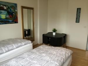 Quality Apartment, Apartmanok  Keflavík - big - 9