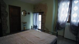 Tenuta Iannone, Vidiecke domy  Tornareccio - big - 6