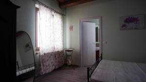 Tenuta Iannone, Vidiecke domy  Tornareccio - big - 4