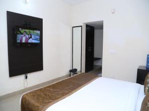 OYO Rooms Kamla Market Phase 1 Mohali, Szállodák  Csandígarh - big - 20