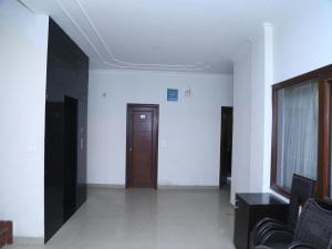 OYO Rooms Kamla Market Phase 1 Mohali, Szállodák  Csandígarh - big - 16