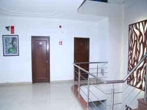 OYO Rooms Kamla Market Phase 1 Mohali, Szállodák  Csandígarh - big - 14