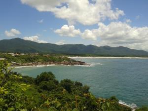 Hospedaria Bela Vista, Homestays  Florianópolis - big - 45