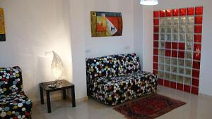 DanyHouseDue, Penziony  Florencie - big - 21
