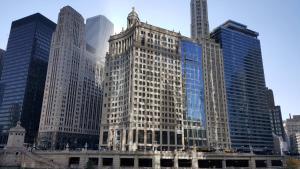 LondonHouse Chicago (12 of 52)