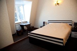 Гостиничный комплекс Бавария, Майма
