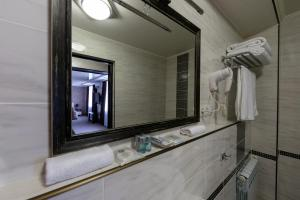 Uyut Hotel, Hotely  Taraz - big - 2