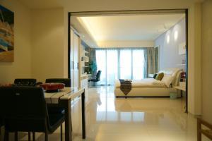 Estay Residence Apartment Beihai