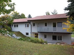 Winzerhof Düring, Penzióny  Iphofen - big - 30
